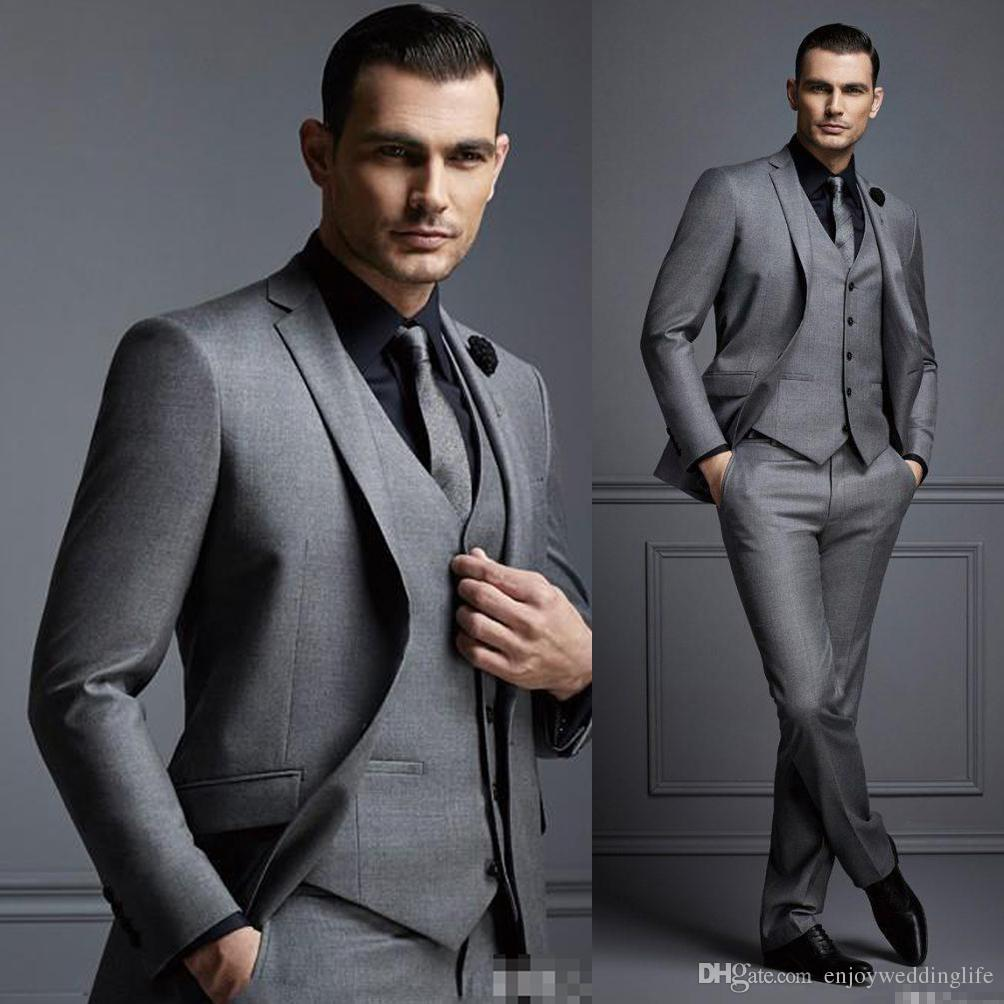 english wedding suits