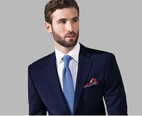 tiglio Suit