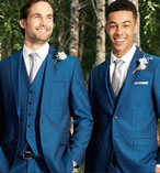 2c430270a0f7c6 $79 Any Style Mens Suits Stores Near Me Tuxedos Jacket Wedding Suits