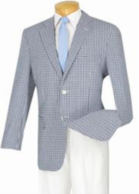 Button 100% Cotton Modern