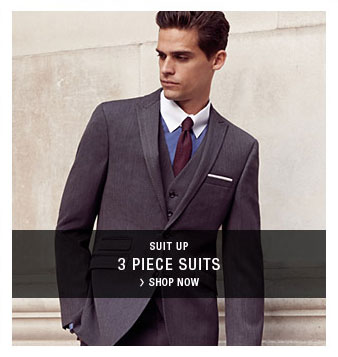 $79 Any Style Mens Suits Stores Near Me Tuxedos Jacket Wedding Suits