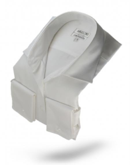 Dress Shirt with formal