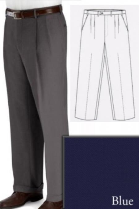 and Tall Dress Pants