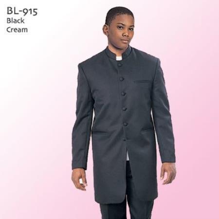 Button Boys Suit Available