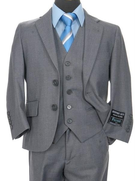 Shop for men's vested 3-Piece suits online at Men's Wearhouse. Browse the latest 3 piece vested suit styles & selection. FREE Shipping on orders $99+.