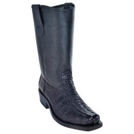 Tale Biker Boots With