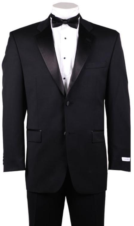 SKU#UL441 Cotton Summer Light Weight Tuxedo MRAG 1-2 Button $274
