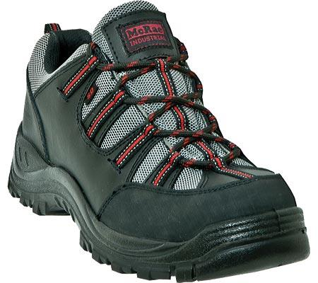 Industrial-Steel Toe SD Hiker