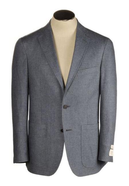 american usa made dress pants denim hardwick clothing blazer soft sport coat manufacturers in america