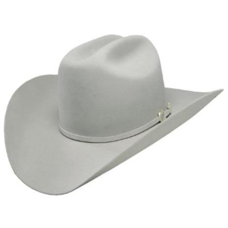 Hat-High Point 6x Mist