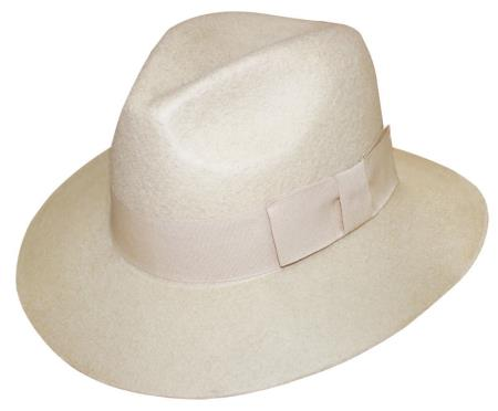 single men over 50 in trilby Shop the latest trends in summer hats at m&s order online for home delivery or  free collection from your nearest store.