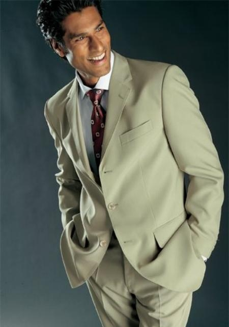 Affordable Suits, Modern Suits, Cheap Suit, Discount Suits
