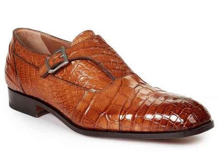 Calvin Klein Galant Men S Shoe