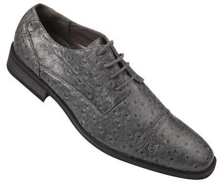 Fashion Mens Dress shoes