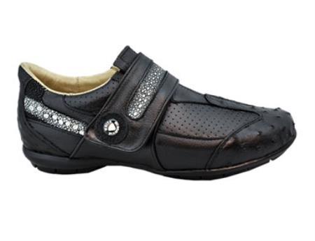 Tennis Zapatos Urbanos Con