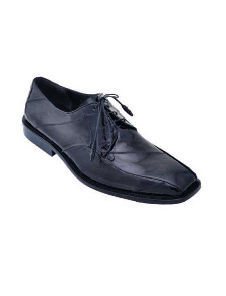 Mens Dress Shoes Los