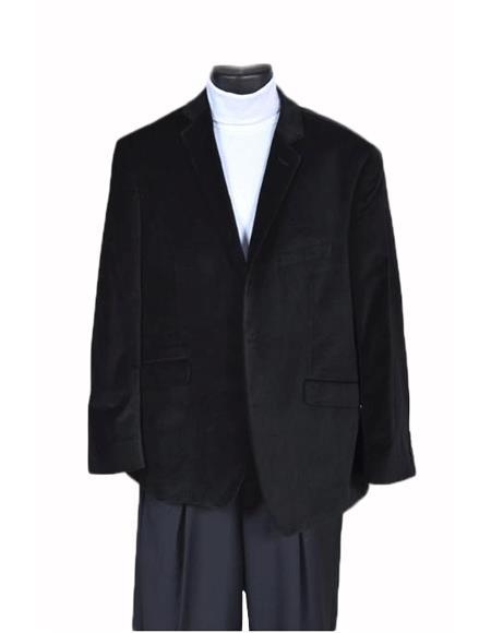 Mens- Black Kids Sizes Men's & Boys Sizes Designer Casual Cheap Priced Fashion Men's Wholesale Blazer Dress Jacket Perfect for toddler Suit wedding  attire outfits