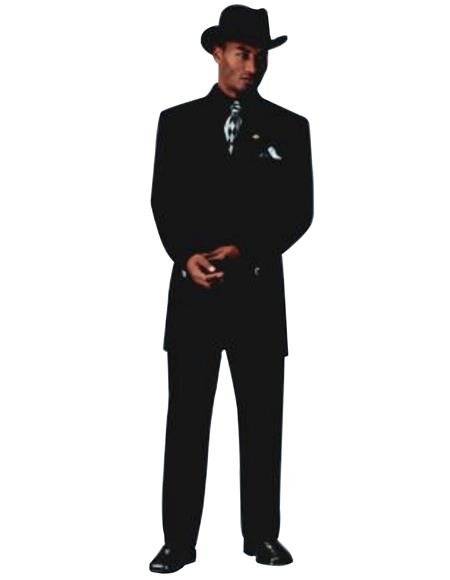 Pachuco Style Zoot Suits Hats Shoes El Pachuco Clothing Pants 18334b5ffe44