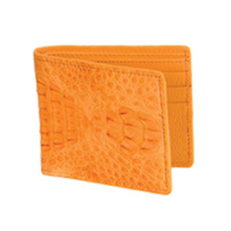 West Boots Wallet-Buttercup Genuine
