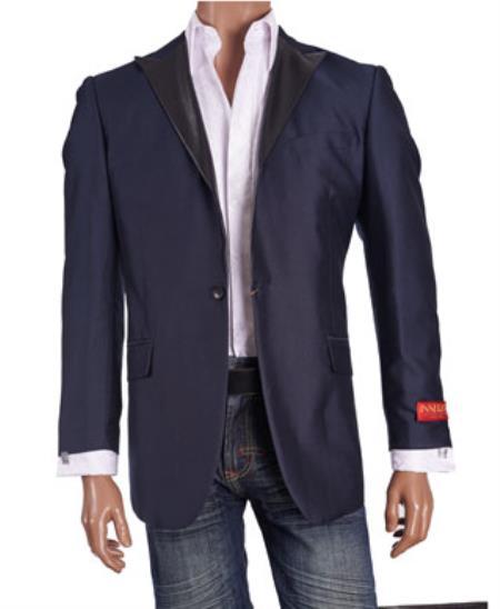 Fancy Cheap Blazers /