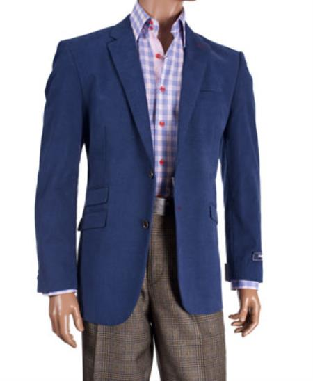 Shop Brooks Brothers men's suits sale and take advantage of discount prices on a variety of men's suiting including our BrooksCool and collections.