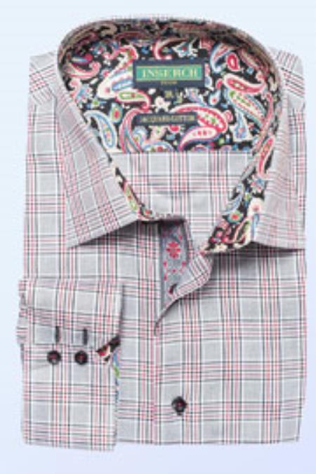 Cotton Online Sale Dress