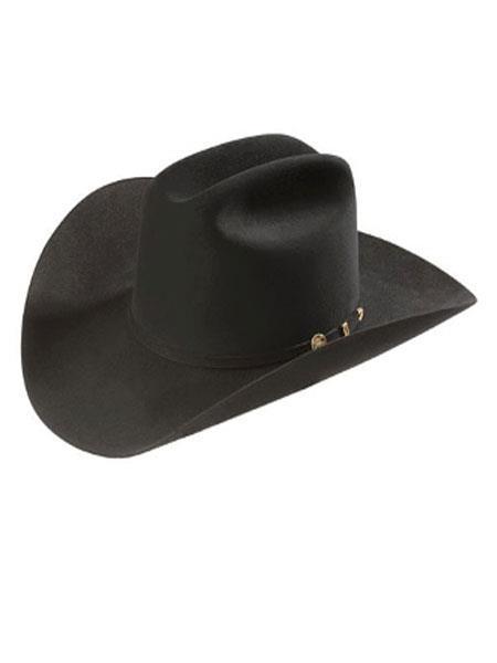 Hats-100x El Presidente w