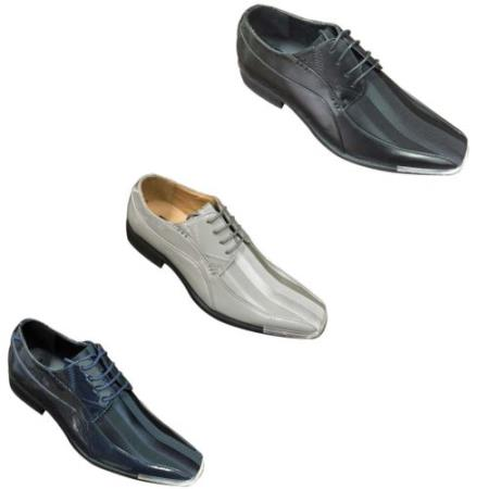 Quality Dress Shoes Elegant