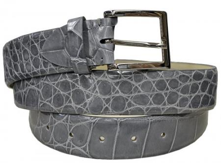 Authentic Skin Grey All-Over