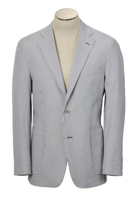 american usa made hardwick clothing navy/cream dress pants manufacturers in america blazer sport coat