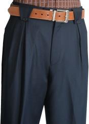 Veronesi Flap Style Pocket