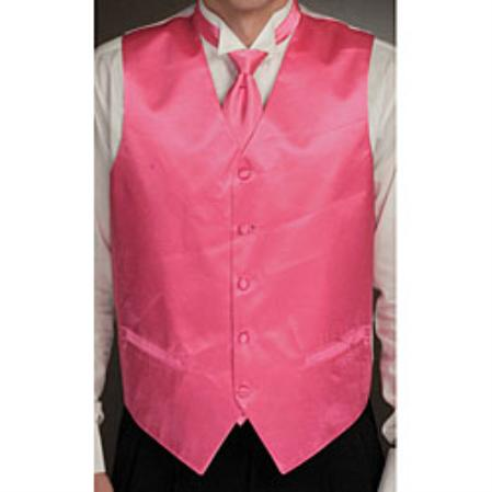 Men S Fuchsia Fuschia Hot Pink Microfiber,Mermaid Sweetheart Lace Allure Wedding Dresses