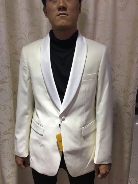 Alberto Nardoni Brand  Blazer (Wholesale Price $95 (12pc&UPMinimum)) $175