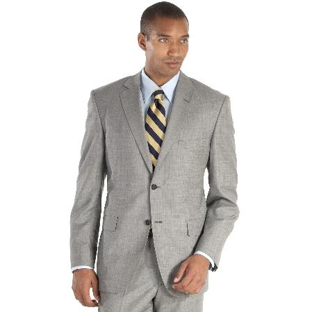MensUSA Mens Black and White Shark Suit at Sears.com