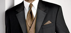 Filter Mens Suits