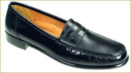 SKU# OCY999 Zelli 404-blk  Black  (Lerici-05-58) $277