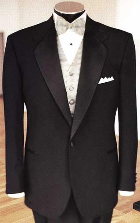 One Button Super 150's Wool Jacket and pants premier quality italian fabric Design
