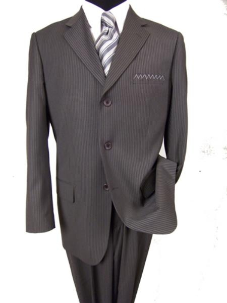 SKU# EVS814 SUPER 140S EXTRA FINE premier quality italian fabric 2PC WOOL SUIT. COLOR 5 Colors Available $275