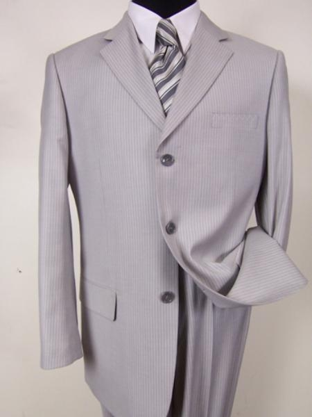 SKU# MHI452 SUPER 150S EXTRA FINE ITALIAN 2PC WOOL SUIT. COLOR TS-07 5 Colors Available $129