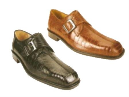 MensUSA Belvedere Shoes Fall 2008 Dolce Slip on style at Sears.com