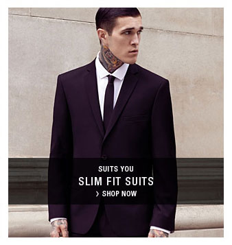 Discount on Tuxedos, Zoot and Wedding Suits for Men, Suits Sale