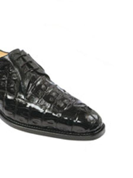 Belvedere Susa Black $489