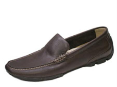 SKU#AK129 The Latest Styles of Mensusa Madiera Footwear $99