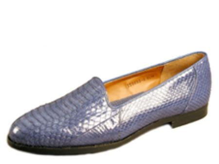 SKU#KN881 The Latest Styles of Mensusa Royal Blue Footwear $99