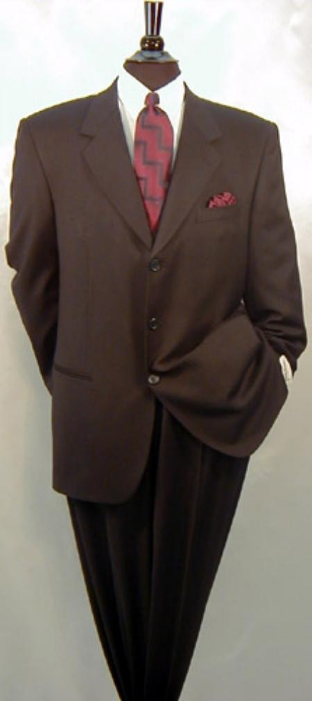 SKU# SNA618 $1295 Slk4 Sheen Black Mens Suits premier quality italian fabric Super 150s Wool & Cashmere