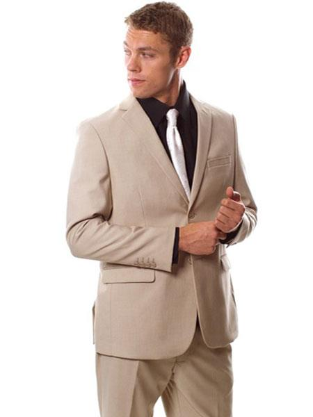 west end single men Shop from the world's largest selection and best deals for west end men's clothes shop with confidence on ebay.