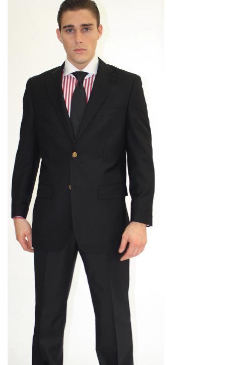 Men's 2 Button Black Sport Jacket Cheap Priced Unique Fashion Designer Men's Dress Men's Wholesale Blazer Sale