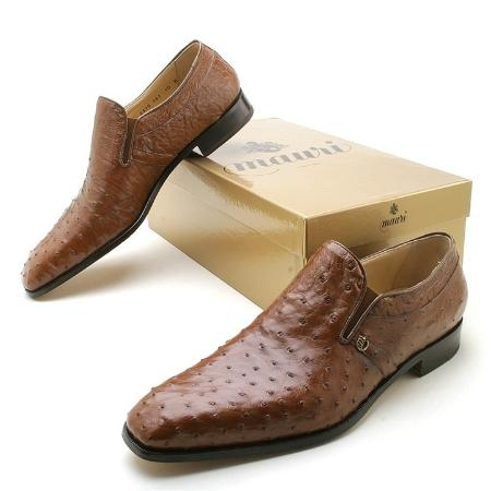 SKU#CL3902 Brown Full Quill Ostrich $529