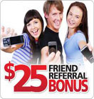 Friend-referral-bonus