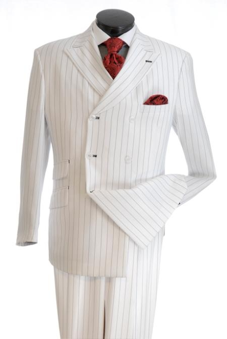 SKU#JK54572 High-End Fashion Men Suits 2011 $139